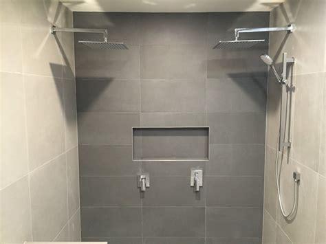 Bathroom Ideas Melbourne by Best Bathroom Designs Ideas Bathroom Designer Melbourne