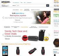 is amazon down right now amazon in is amazon india down right now