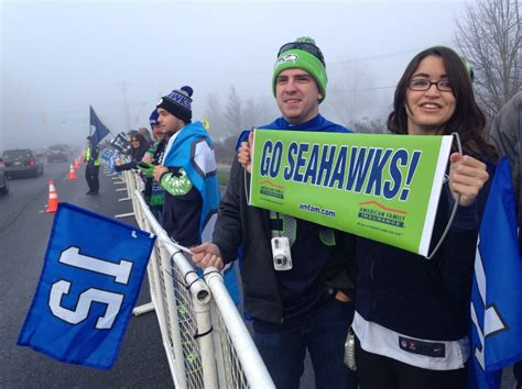 seattle seahawks fan club macklemore roof thin line macklemore