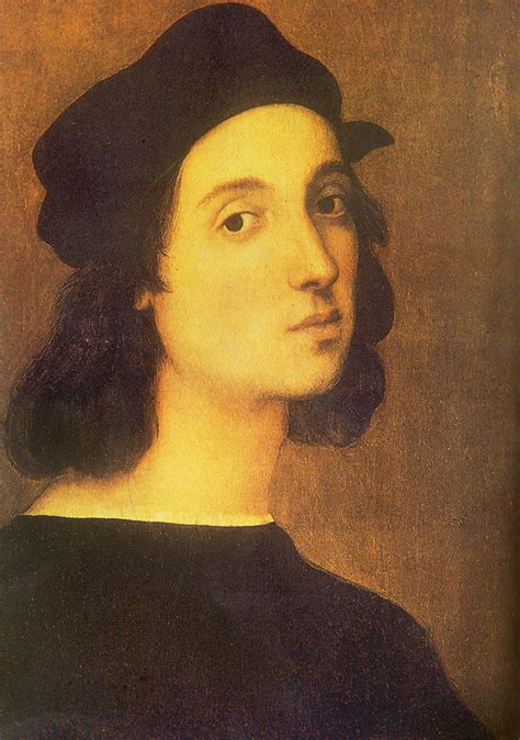biography of raphael the artist 1st name all on people named raphael songs books gift