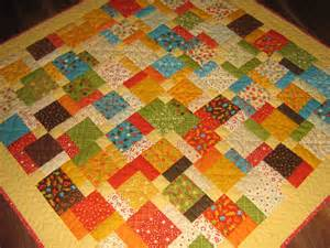 quilter breagha s lollipop quilt