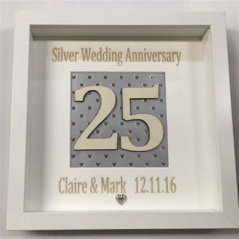Spencers Gift Card Balance - personalised anniversary gifts for couples gift ftempo