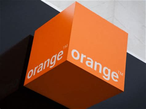 orange telecom opinions on orange telecommunications