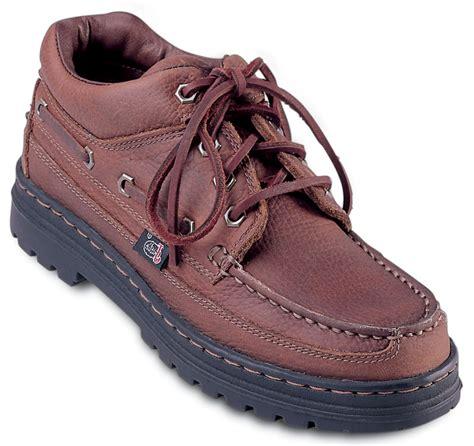justin shoes justin 994 rustic ci moc