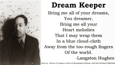 langston hughes biography for students poetry by langston hughes quotes quotesgram