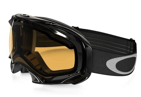 best low light ski goggles best lens for oakley goggles louisiana brigade