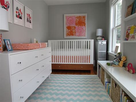 Nursery Bedroom Design Ideas Rug For Baby Nursery Best Small Room Lighting At Rug For