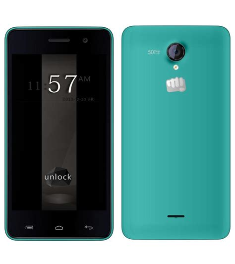 micromax unite 2 a106 mobile price list in india september