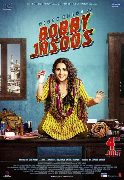 film quantico full movie download free download bobby jasoos 2014 full movie 300mb small