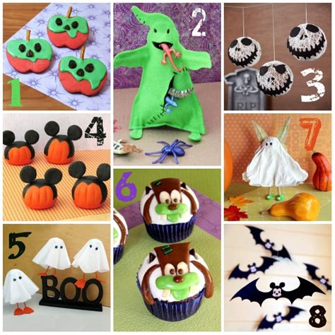 disney craft projects disney crafts for ideas