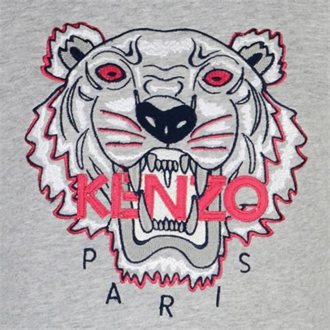 Kenzo Htm Kenzo Logo Www Pixshark Images Galleries With A Bite