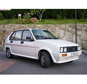 Citroen Gti Amazing Pictures &amp Video To