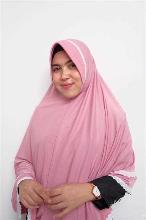 Jilbab Instan Bergo Jilbab Instan Bergo Malika Terbaru Bundaku Net