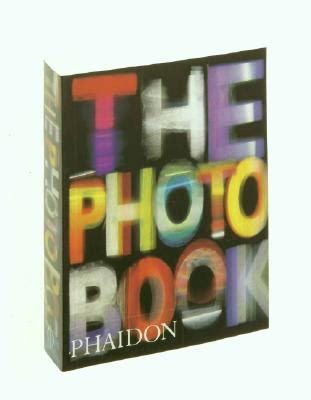 the photography book 071483937x the photography book paperback content bookstore