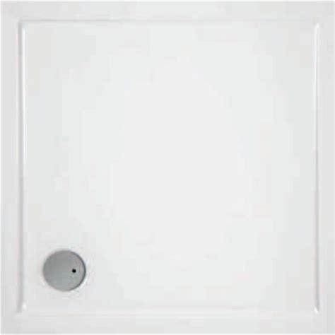 piatto doccia 75x90 cinco piatto doccia in acrilico cm 75x90 x h 5 5 glass