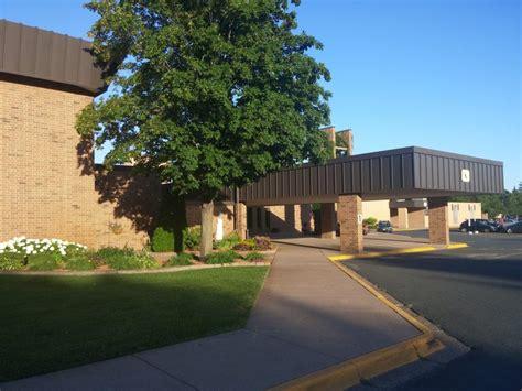 Beautiful Epiphany Catholic Church Coon Rapids Mn #1: Outside-entrance-1024x768.jpg