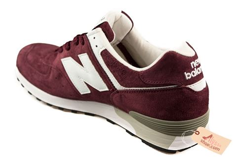 Harga New Balance 576 Made In new balance 576 uk philly diet doctor dr jon