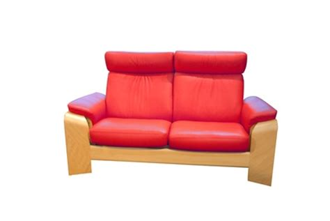 love seat size standard living room sofa and love seat sizes ehow