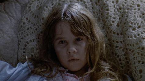 film exorcistul subtitrat the exorcist review doblu com
