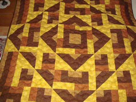 bettdecke patchwork patchwork dsc04764