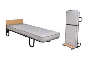 extra bed supplier extra bed for hotel asia hotel supply