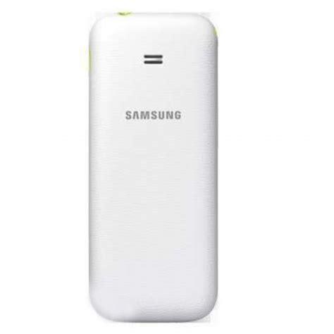 Samsung B310e Duos samsung sm b310e piton duos