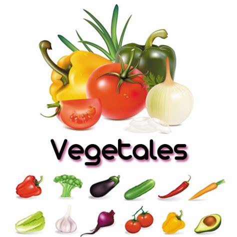 las frutas y vegetales vocabulario de frutas y verduras castellano y valenciano