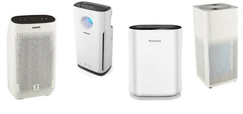 top 11 best air purifier in india reviews buying guide 2018