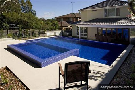 infinity pool designs top three infinity pool designs completehome