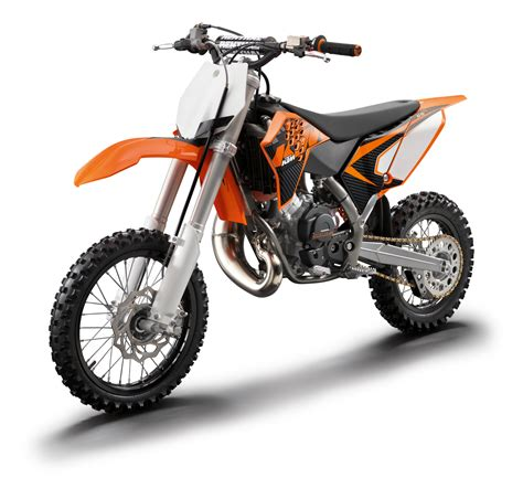 Ktm 65s Ktm 65 Sx Pics Specs And List Of Seriess By Year