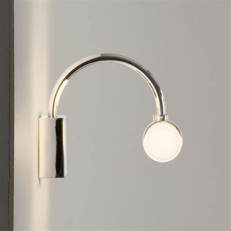 bathroom wall lights for mirrors dayton over mirror bathroom wall light