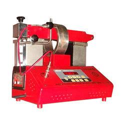 induction heater for bearing price induction heaters induction heater manufacturer from mumbai