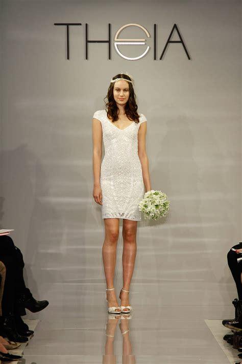 Wedding Dresses You Can Wear Again by Wedding Dresses You Can Wear Again New Wedding Dress Trends