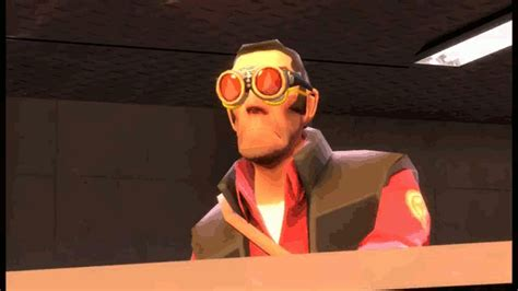 Mother Of God Meme Gif - officially my favourite tf2 gif tf2