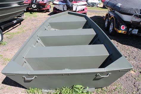 used flat bottom boats for sale in arkansas alweld boats for sale page 5 of 5 boats