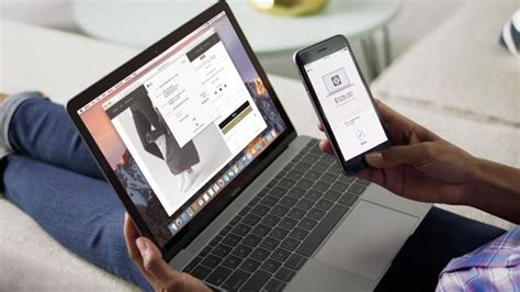 Forum Credit Union Dealer Payoff apple pay in australia expanding to 31 small banks and