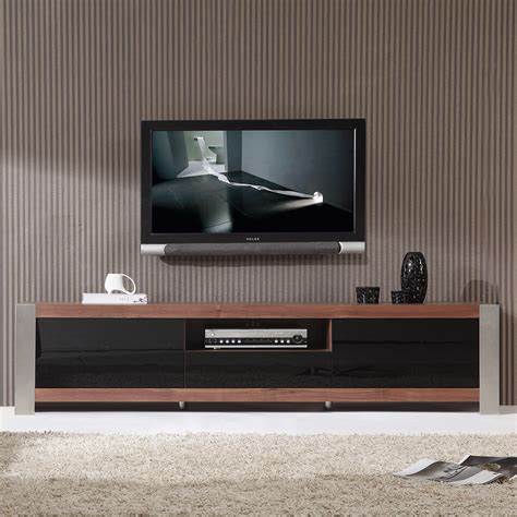 modern tv cabinets contemporary tv cabinets for flat screens