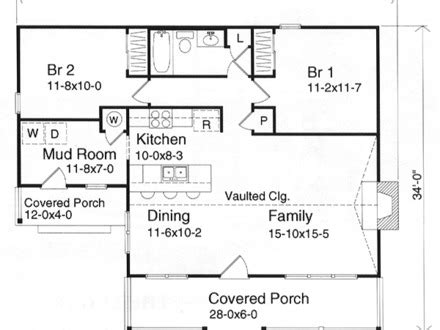 small house plans under 800 sq ft small 3 bedroom house floor plans 2 bedroom house layouts