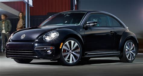 new volkswagen beetle 2015 oil reset 187 blog archive 187 2015 volkswagen vw new beetle