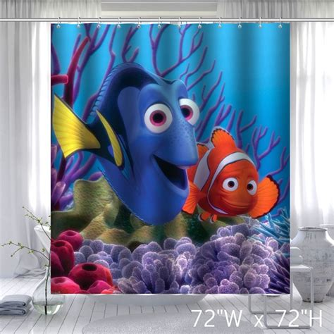 nemo bathroom accessories finding nemo bathroom set sanjinhalilovic
