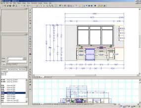 Free Bathroom Design Software For Mac Download » Home Design 2017