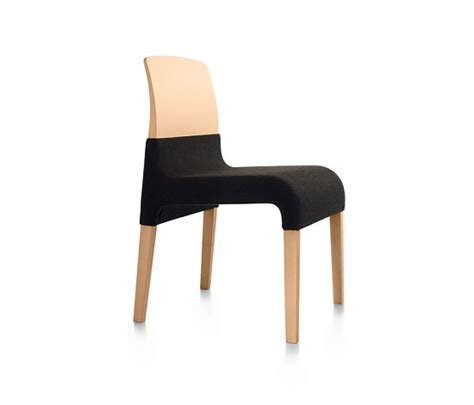 Dress Azumi shin azumi dress chair