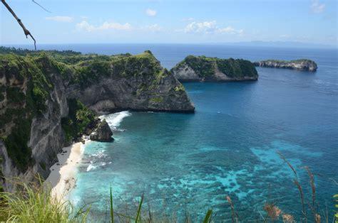 ferry to nusa penida bali the most instagram worthy spots in bali