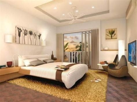 lovable master bedroom color ideas about interior decorating plan colores para el dormitorio principal decorar tu habitaci 243 n
