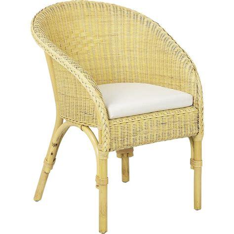 mousse pour assise fauteuil coussin d assise pour fauteuil mco1100 aubry gaspard