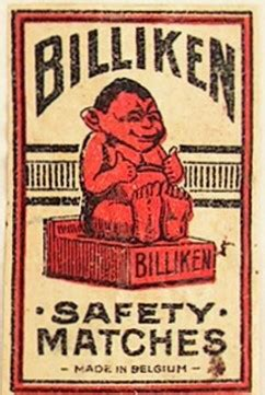 billiken rag the weekly and the occasional and the daily