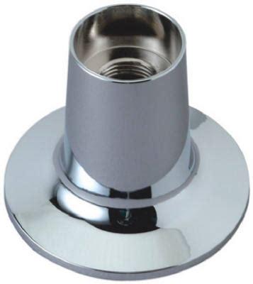 brass craft service parts polished chrome shower r tub