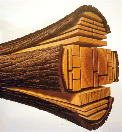 woodworking cuts burt lumber company sawmill