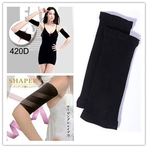 Arm Slimmer Arms Slimmer arm slimmer for weight loss chrisinter
