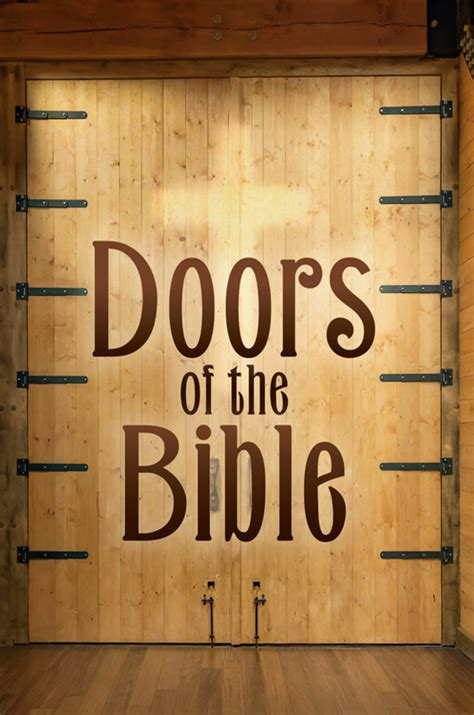 through the door the eternal season of coach clink and the division ii chico state wildcats books doors of the bible gospel tract answers in genesis
